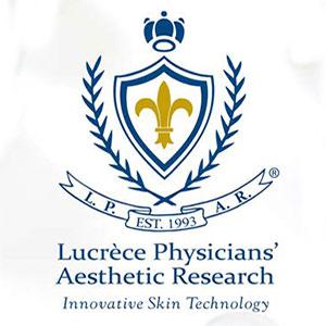 Lucrece-Skin-Care