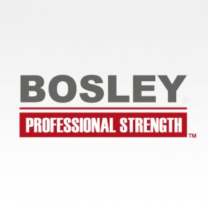 bosley-hair-salon