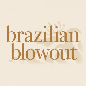 brazilian-blowout-hair-salon