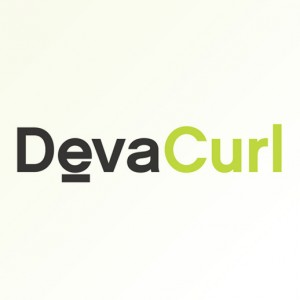 deva-curl-hair-salon