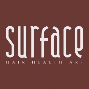 surface-hair-salon