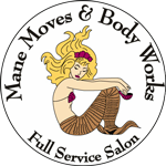 Mane Moves and Body Works